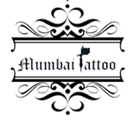 Mumbai Tattoo Supply